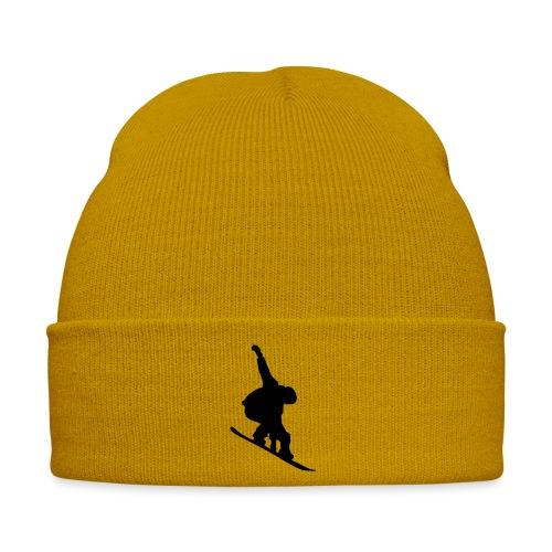 snowboard03 - Wintermuts