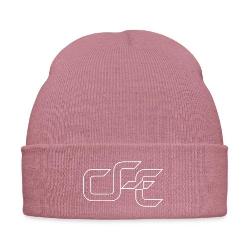 CFE - Pipo