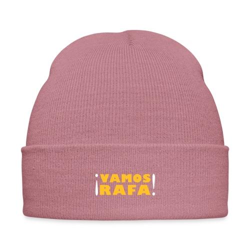 vamosrafa - Winter Hat