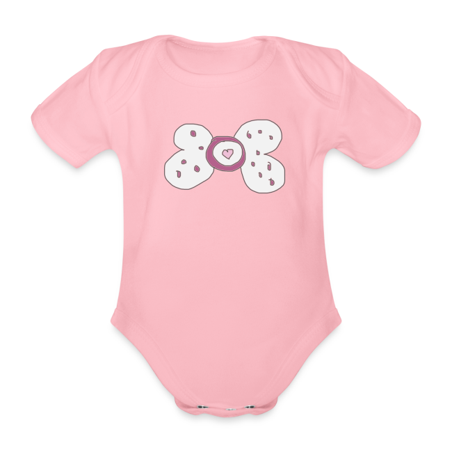Baby Nuk Collection