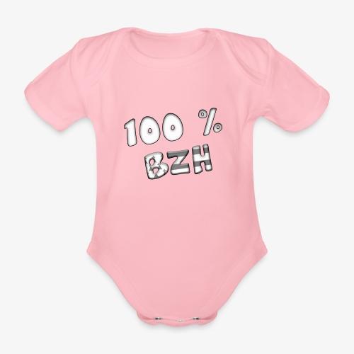 Breizh Wear10 png - Body Bébé bio manches courtes