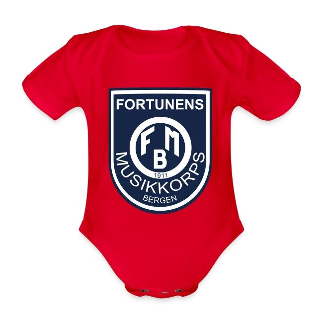 Fortunen logo