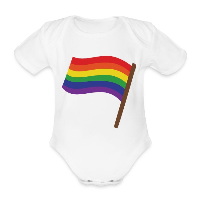 Regenbogenfahne   Geschenk Idee   LGBT
