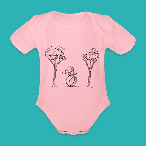 Rotolare_o_capitombolare-01-png - Body ecologico per neonato a manica corta