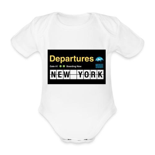 Departures Defnobarre 1 png - Body ecologico per neonato a manica corta