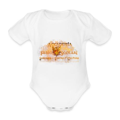 Accademia_Fabio_Scolari_trasprido-png - Body ecologico per neonato a manica corta