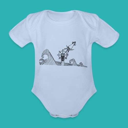 Carta_timone-png - Body ecologico per neonato a manica corta
