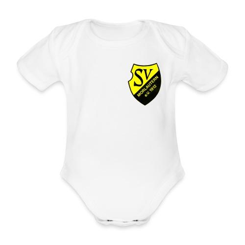 untitled1 - Baby Bio-Kurzarm-Body