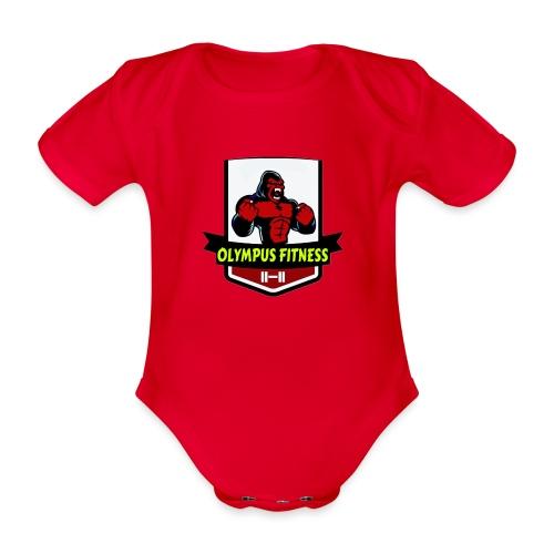 IMG 5053 21 07 17 10 57 116190 - Body ecologico per neonato a manica corta