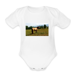 IMG_20150903_140848-jpg - Organic Short-sleeved Baby Bodysuit