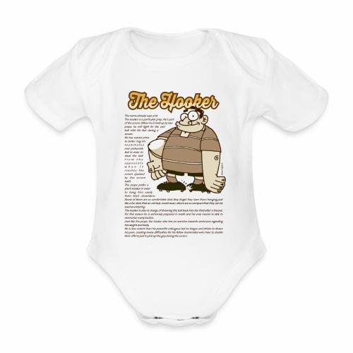 Hooker_Marplo.png - Body ecologico per neonato a manica corta