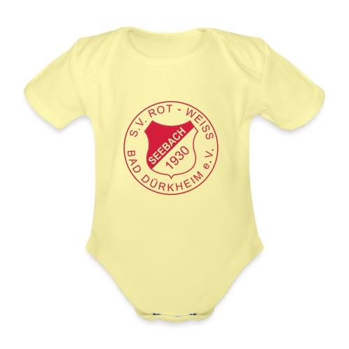 rwslogo svg 10x10 - Baby Bio-Kurzarm-Body