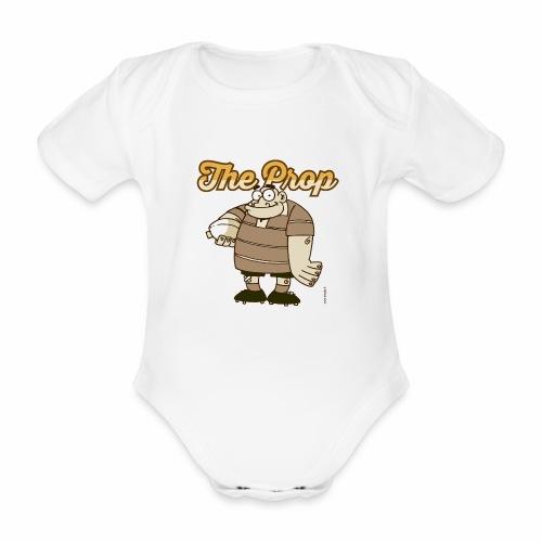 Prop_Marplo_mug.png - Body ecologico per neonato a manica corta