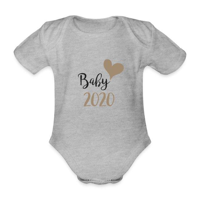 Baby 2020