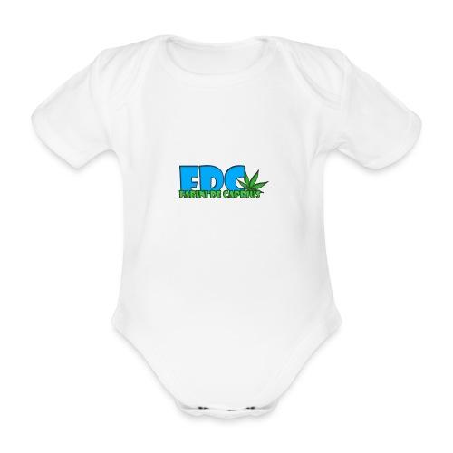 Logo_Fabini_camisetas-jpg - Body orgánico de maga corta para bebé
