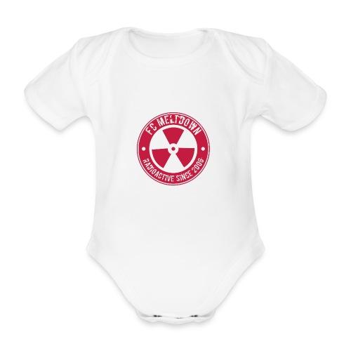 logo transback 3000x3000 png - Kortærmet babybody, økologisk bomuld