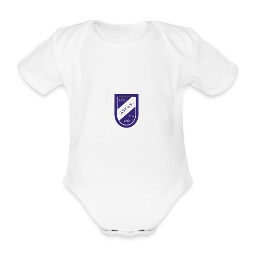 djk logo freigestellt kopie - Baby Bio-Kurzarm-Body