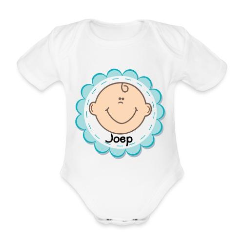 screencapture file D Downloads D Flash D Tests Bab - Organic Short-sleeved Baby Bodysuit