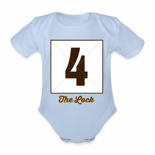 Lock4_Marplo.png - Body ecologico per neonato a manica corta