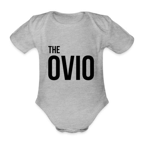 imageedit 3 9038103278 png - Ekologisk kortärmad babybody