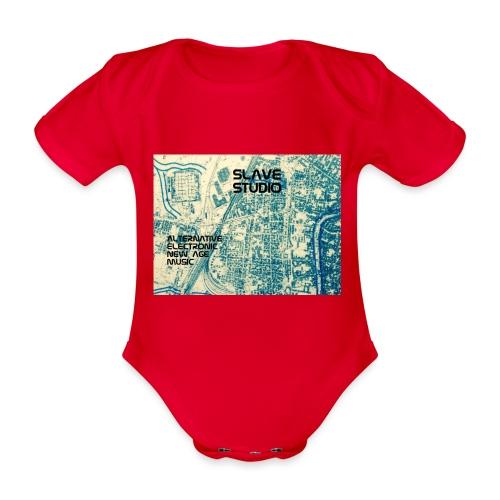 image3_-4-_2560x1440_youtube - Body ecologico per neonato a manica corta