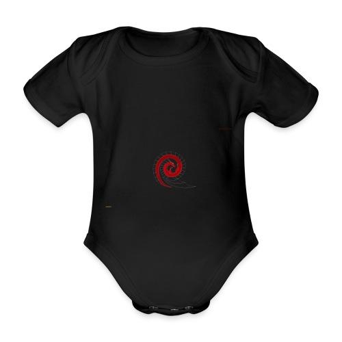 linux wallpaper png best of linux debian 2560 1600 - Ekologisk kortärmad babybody