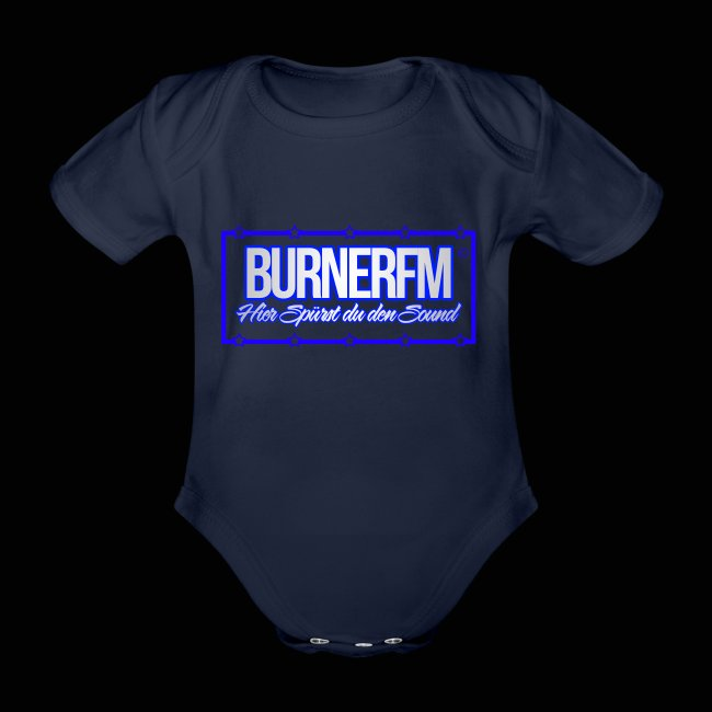BurnerFM Hier Sürst du den Sound