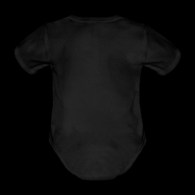 beeldmerk puretrance transparant png