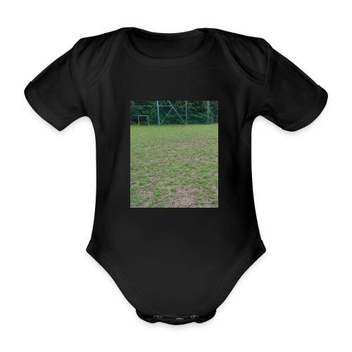 946963 658248917525983 2666700 n 1 jpg - Baby Bio-Kurzarm-Body