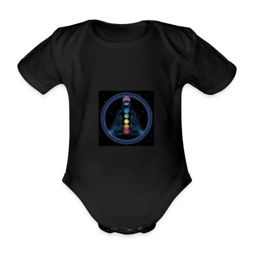 picture 11 - Baby Bio-Kurzarm-Body