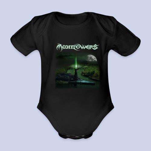 Tshirt_Trial-klein-150 - Baby Bio-Kurzarm-Body