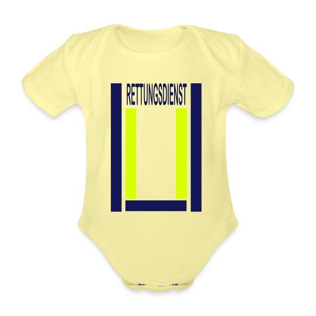 Rettungsdienst Junior Shirt