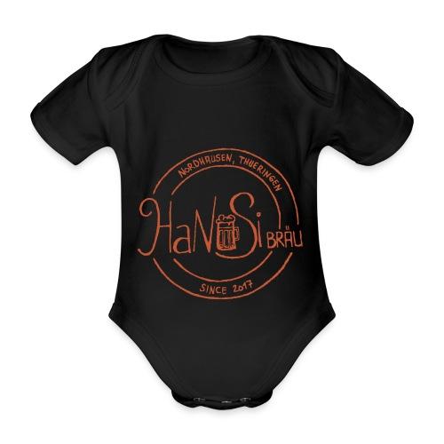 Unbenannt 12 png - Baby Bio-Kurzarm-Body