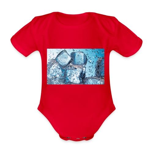 6e374437-475a-49ed-b9fe-77a43af2eb12_5-jpg - Baby bio-rompertje met korte mouwen