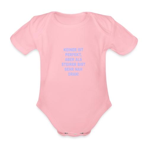 PicsArt 02 25 12 34 09 - Baby Bio-Kurzarm-Body