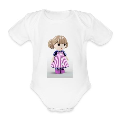 20181017 130532 - Body ecologico per neonato a manica corta