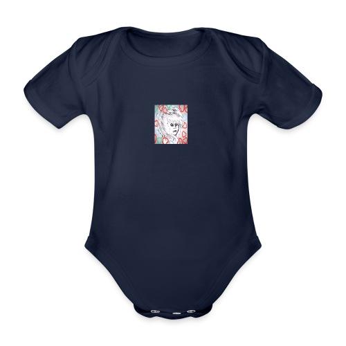 FB_IMG_1449185055048-jpg - Body ecologico per neonato a manica corta