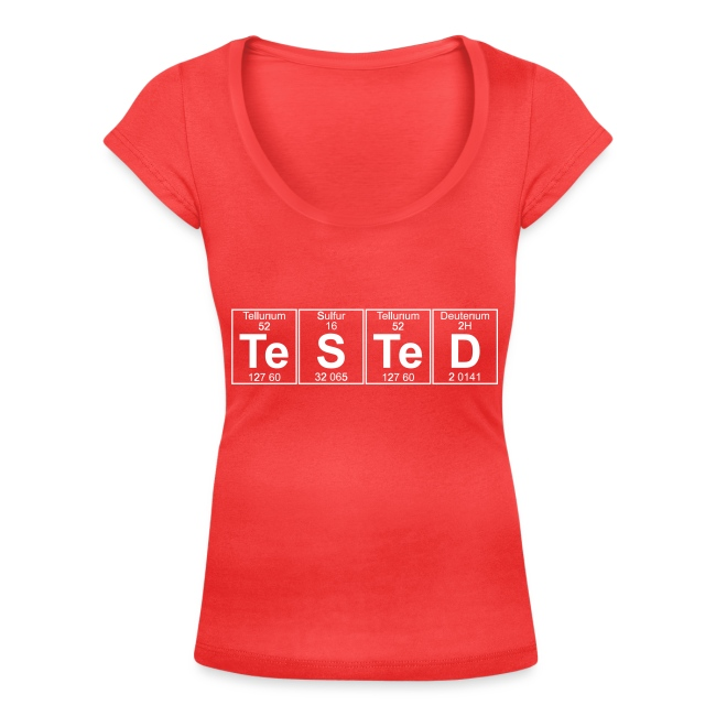 Te-S-Te-D (tested) (small)