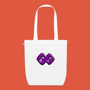 Slabg8r Face - EarthPositive Tote Bag