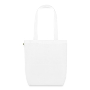 atwu_white - EarthPositive Tote Bag