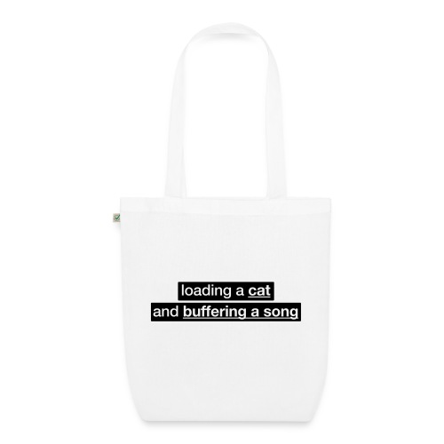 03 blackprocatinator - EarthPositive Tote Bag