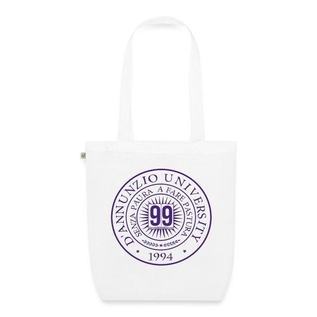99 COSSE LOGO
