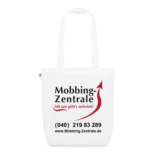 LOGO MZ 2015b s2b png png - Bio-Stoffbeutel