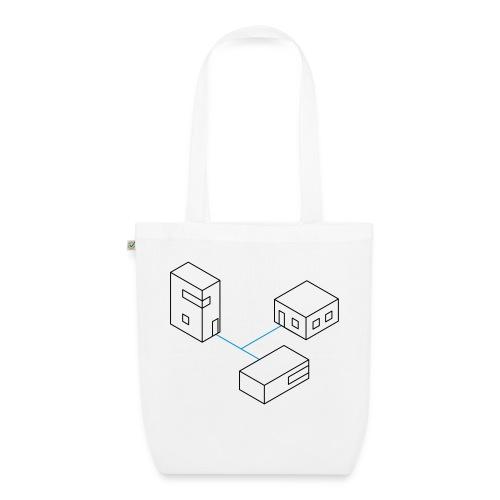 logo2 konvertiert - Bio-Stoffbeutel