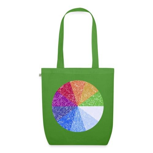 APV 10.1 - EarthPositive Tote Bag