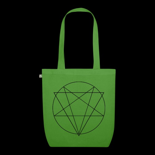 MANIFEST VIA SINISTRA WB - EarthPositive Tote Bag
