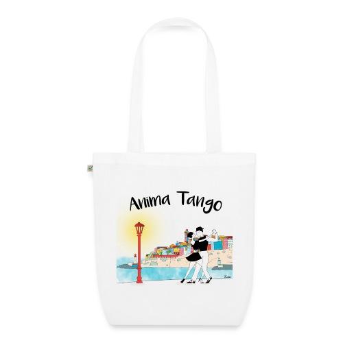 tango tshirts png - Sac en tissu biologique