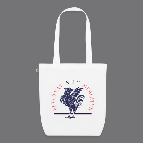EMBLEME FRANCE Tee Shirts - EarthPositive Tote Bag