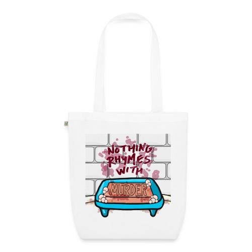 NRWM Soap Dish Tote - EarthPositive Tote Bag