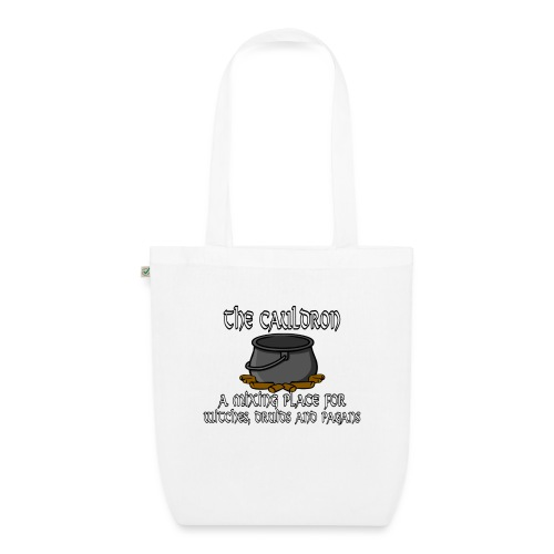 1473604254-picsay - EarthPositive Tote Bag